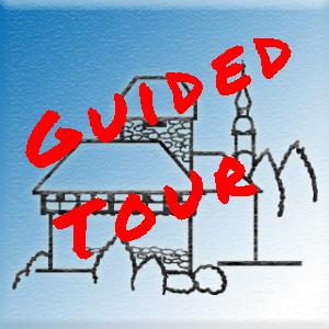 prod-tour-001