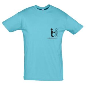 prod-tshirt-atoll-000