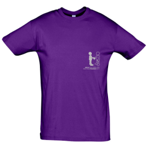 prod-tshirt-darkpurple-000