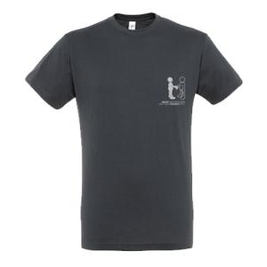 prod-tshirt-grey-000
