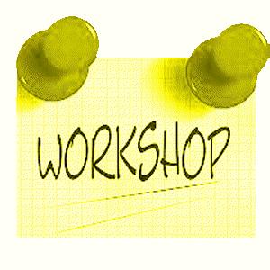 prod-workshop-000
