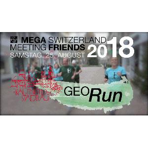 GeoRun2018_300