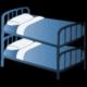 prod-sleep-000