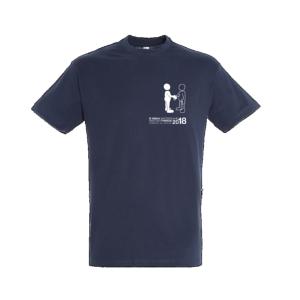 shirt-2018-front_300